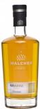 Walcher Grappa dOro Invecchiata 40 %