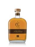 Marzadro Le Giare Amarone Grappa 41 % ISW Gold