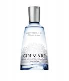 Gin Mare 42.7 %