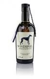 Windspiel Premium Dry Gin 47 % vol.