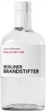 Berliner Brandstifter Dry Gin 43.3 %