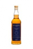Smith & Cross Traditional Navy Strength Jamaica Rum 57 %