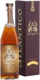 Atlantico Rum Private Cask 40 %