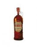 El Ron Prohibido Habanero Mexican Blended Rum Solera 12 40 %