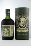 Botucal Reserva Exclusiva 12 Jahre Rum 40 %