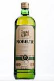 Ameländer Nobeltje 32 %