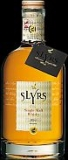 Lantenhammer SLYRS Bavarian Single Malt Whisky 43 %