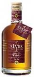 Lantenhammer SLYRS Whisky Port Faß 46 % - stark limitiert -