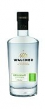 Walcher Williams Christ-Birnenbrand Edelbrand 40 %