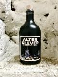 Alter Klever 32 %