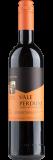 2017er Vale Perdido Vinho de Lisboa