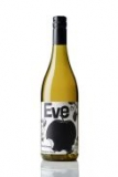 2015er Charles Smith Eve Chardonnay Columbia Valley