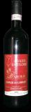2011er Cavalier Bartolomeo Barolo Cannubi San Lorenzo S.L. Vino Rosso D.O.C.G trocken - stark limitiert -
