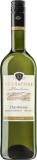 2017er Durbacher Plauelrain Chardonnay trocken