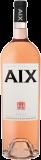 2019er AIX Rosé Coteaux d`Aix en Provence AOC trocken