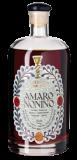 Nonio Amaro Quintessentia di Erbe Alpine 35% Distilleria Nonino